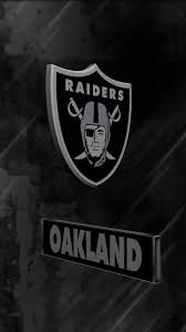 raiders live wallpaper android