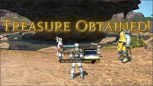 Patch 2 1 Notes 12 14 2013 Final Fantasy Xiv The Lodestone