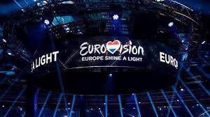 Евровидение 2020 - смотреть онлайн финал 16 мая 2020 - видео