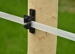 Import Electric Fence In China Electric Fence Manufacturers And Suppliers