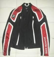 jacket bmw in gauteng gumtree