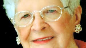 Olive M. Baker | Obituaries | wiscnews.com