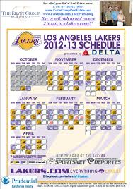 full hd pictures lakers schedule 274 71 kb