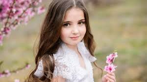 صور اطفال كيوت حلوين جدا Little Cute Girl بنات كيوت صغار