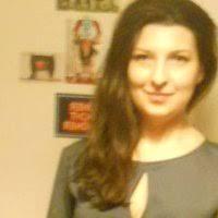 Diana Adela Martin | Technological University Dublin, Ireland ...