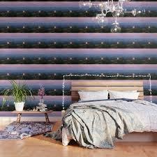 mt umunhum san jose ca wallpaper by