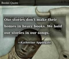 katherine applegate hoof the brave