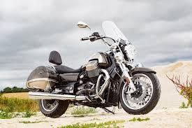 moto guzzi california 1400 2016 on