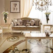 modenese interiors luxury furniture