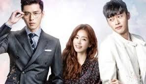 i remember you korean drama review funcurve