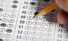 february 2019 bar exam