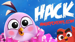 Angry Birds 2 Hack - Receive Up To 13.000 Gems (Cheats) - YouTube