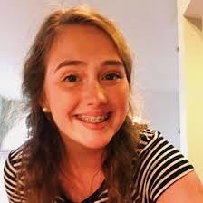Abby White (abbywhite123) on Pinterest