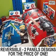 lego star wars battle single panel