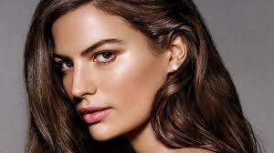 celebrity makeup artists