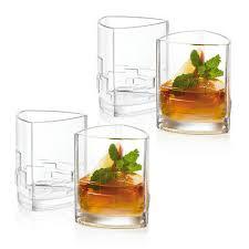 joyjolt revere drinking glass 13 oz