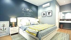 best interior design small bedroom