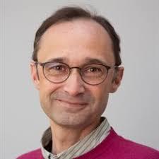 Dr Adrian Wright, Chemistry - University of Birmingham