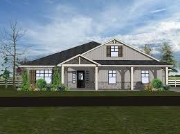 new construction homes in stillwater ok