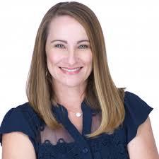 Lora Smith Real Estate Agent and REALTOR - HAR.com