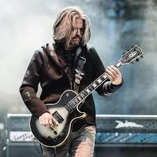 Adam Jones (Tool) Guitar Rig | Guitar FX Depot
