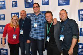 Randy Wright - Randy Wright Photos - IEBA 2017 Conference - Day 3 - Zimbio