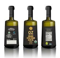 organic extra virgin olive oil 250 ml