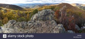 Bearfence Mountain High Resolution Stock Photography And Images Alamy