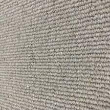 berber carpet remnant roll end in