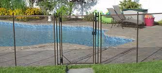 Premier Pool Fence Las Vegas The Safest Pool Fence