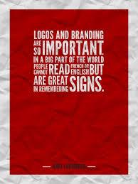 bbccccfbb graphic design quotes web
