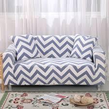 elastic cubre sofa towel corner sofa