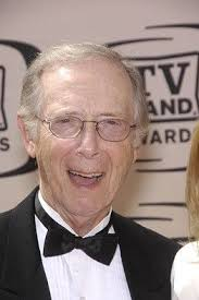 """Bernie Kopell -- (6/21/1933-??) Character Actor. He portrayed Dr. Adam  Bricker (""""Doc"""") on """"The Love Boat"""" and KAOS agent S…   Love boat, Character  actor, Famous men"""