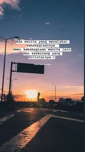 pin by qanita azzahra on kutipan cinta quotes quotes galau quotes