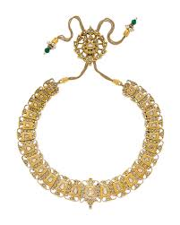 diamond emerald pearl and gold indian
