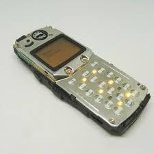 NOKIA 5210 MOBILE PHONE UNLOCKED MOBILE ...