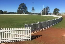 Call Us For A Free Quote 0488 844 974 Fencing Quotes Online