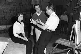 The 97th Best Director of All-Time: Vincente Minnelli - The Cinema Archives