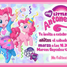 Invitaciones Digitales Cumpleanos Facebook