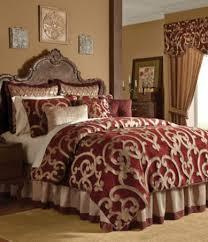 veratex corsica bedding collection
