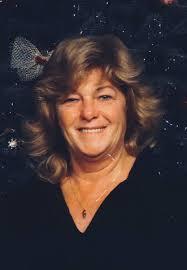 Ruby Smith Obituary - Lebanon, PA
