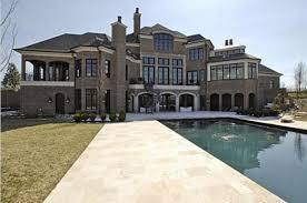 LeAnne Rimes Chops $1 Million Off Franklin, TN Estate
