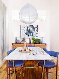 dining tables for every style and e