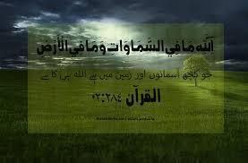 the quran surah al baqarah quranic quotes