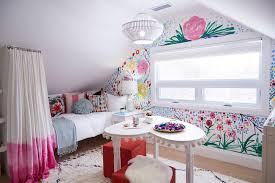12 Things Every Stylish And Functional Kids Room Needs