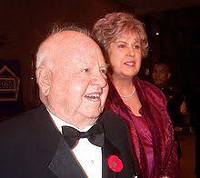 Mickey Rooney - Wikipedia