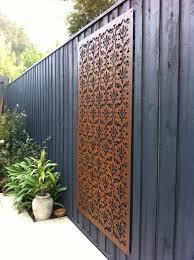 30 Backyard Garden Fence Decor Ideas Page 15 Of 28 Gardenholic