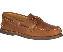 a guide to sperry boat shoe sizing
