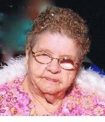 Ivy Reynolds Obituario - Lynn, MA