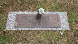 Avis Henderson White (1920-2003) - Find A Grave Memorial